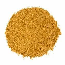 Sambar Powder, Packaging Type: Loose