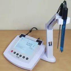 Conductivity TDS Meter LMCM20