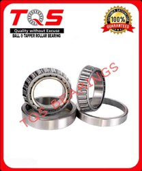 30311 Taper Roller Bearing