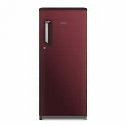 Rent Appliances in Gurgaon Refrigerator Fridge