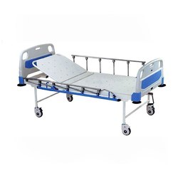 Hospital Semi-Fowler Bed (STD)