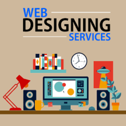 PHP/JavaScript Web Designing Services