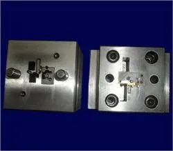 Carbon Steel Prototype Press Tool