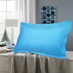 Pillow Cover Made In Soft Eco Friendly Micro Fabric