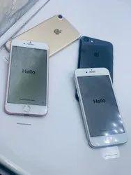 Apple iPhone 7 128gb Refurbished