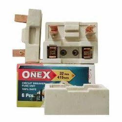 32x415 Onex KitKat Fuse