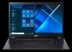 Acer Extensa Laptop Intel Core I3 10th Gen - (8 GB/1 TB HDD/ Windows 10 Home)