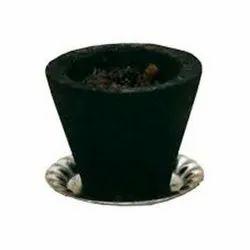 Cup Sambrani