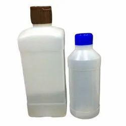 200ml Hand Sanitizer Bottle