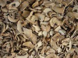 B Grade Dried Oyster Mushroom, Carton, Packaging Size: 10 Kg