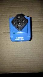 Vickers Coil 507826 220 Volt