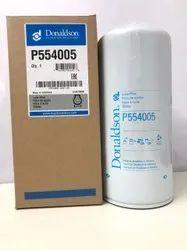P554005 Donaldson Lube Oil Filter