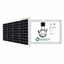 50W Mono - PERC Solar Panel