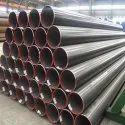 Duplex Steel S31803 Pipe