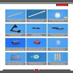 IR Advance C7055 / 7065 / 7260 Spare Parts