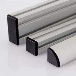 Aluminum Profile End Cap