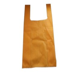 10 Kg Non Woven Bag