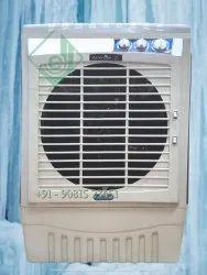 Zenstar Mr. Freeze 18 Plastic Room Air Cooler