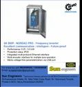 SK 500P NORDAC PRO - FREQUENCY INVERTER