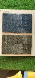 Carpet Tile Carpet Roll, For Flooring, Size: Custamisable