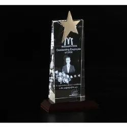 Corporate Gifts Awards