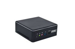Smart 9730 Ryzen7 Mini PC