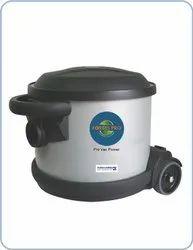 Pro Vac Power Vacuum Cleaner