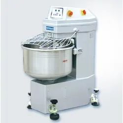 SM-50T Spiral Mixer with Removable Bowl
