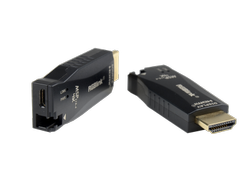 RGBlink Msp 318-4 HDMI FIBER CONVERTER