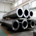 Duplex Steel S32205 Welded ERW Pipe