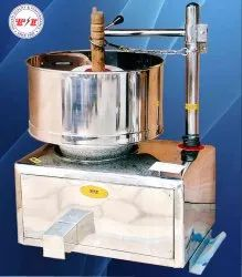Single Stone Wet Grinder for commercial