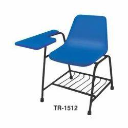 College Writing Arm Chair WA-1512
