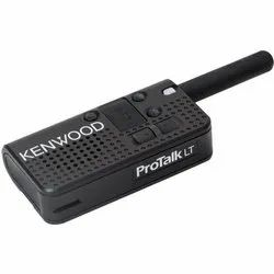 Kenwood Pkt 23 Walkie Talkie