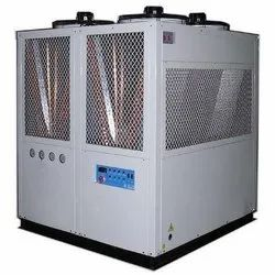 1 ton Laboratory Water Chillers