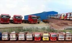 Goods Tempo Transportation Service