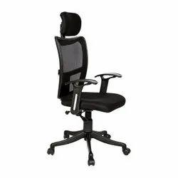 Mesh High Back Mess Ergonomic Chairs