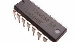 TEXAS DIP Cd4049 IC For Electronics