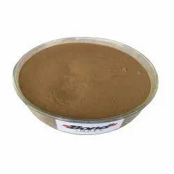 55% Sodium Lignosulfonate Powder