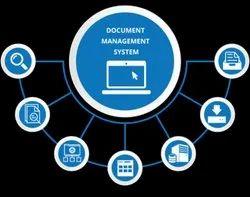 Document Management System DMS
