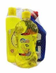 Distill Combo