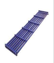 MS Chali / Walkway Platform