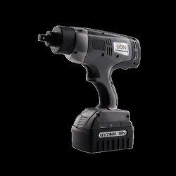 LION Gun - Electric Torque Tool
