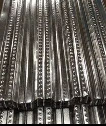 Steel Decking Roofing Sheets