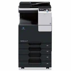 Konica Minolta Bizhub C226i/C266i Printer