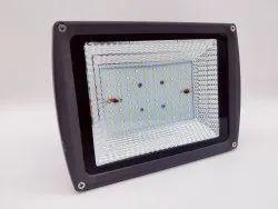 50 Watt Backchowk LED Flood Light