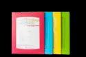 A4 Conference Folder(CA621)