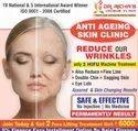 Dr. Richa's Anti Ageing Skin Clinic