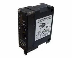 UVS-3A Tri-Tronics UV Sensor-Dealer,Supplier