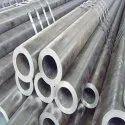 Duplex Steel S31803 Seamless Pipe