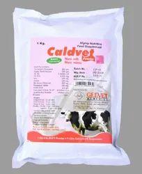 Caldvet Powder